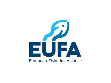 The European Fisheries Alliance – Today marks one year since European alliance created to secure fair Brexit deal for the fisheries industry